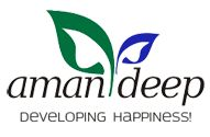 Amandeep Group of Companies, provides residential property in Ghaziabad with complete facilities at affordable price. http://amandeepgroup.com/amandeepgroup.html