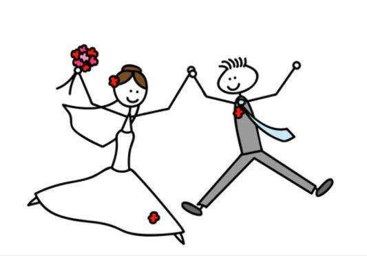"""http://happybrideschool.com/course/the_first_steps/Wed_budget.htm   Пройдите по ссылке, чтобы скачать бесплатно """"Таблицу со списком свадебных расходов для составления бюджета Вашей свадьбы."""""""