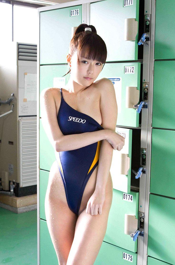 Super sub sub sub us — Miyo Ikara,伊唐みよ