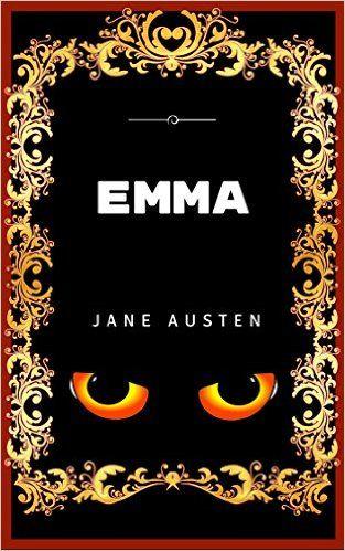 Download Emma by Jane Austen Kindle, PDF, eBook, Emma PDF, Kindle