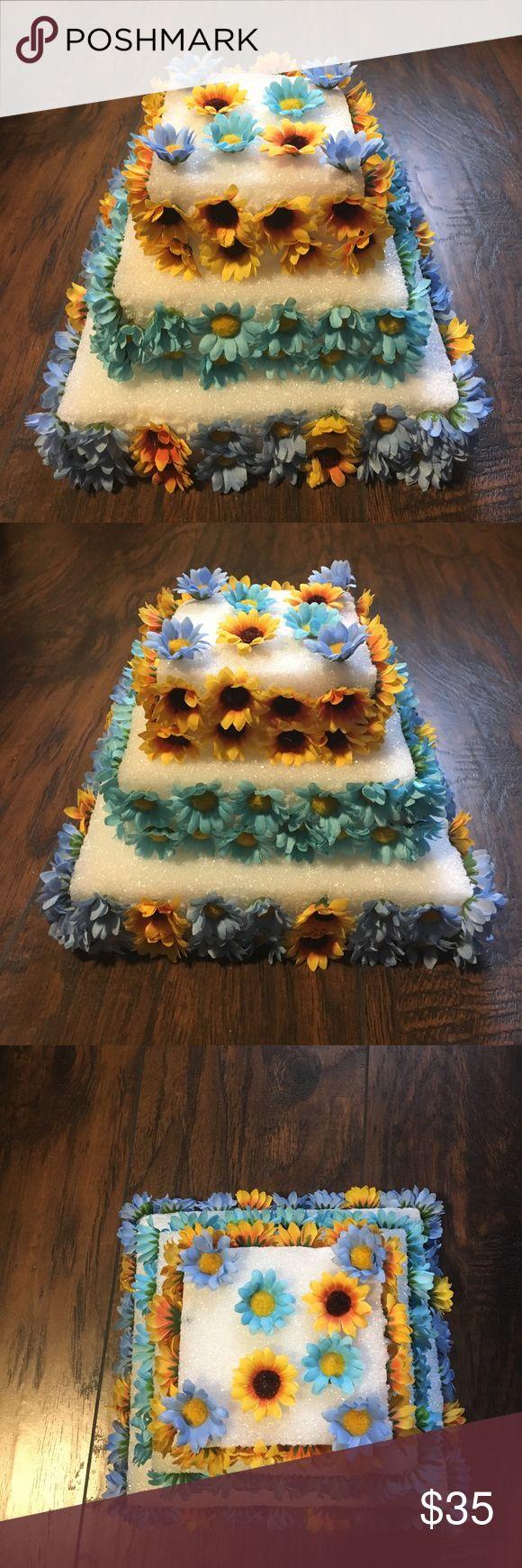 Best 25+ Cake pop holder ideas on Pinterest | Bachelorette ...