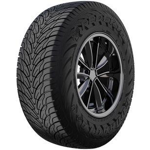 FEDERAL COURAGIA S/U - Wheels