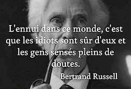 #citation #citationdujour