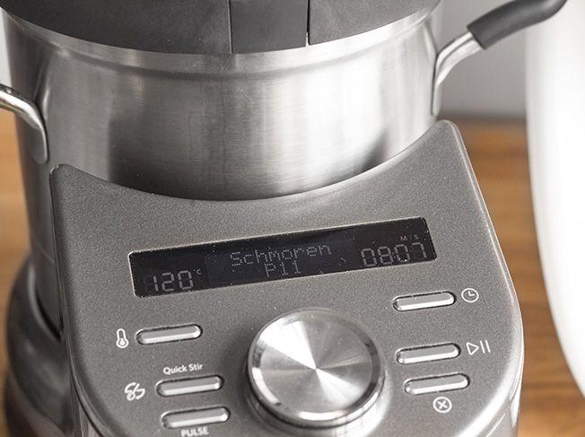 Die besten 25+ Küchenmaschinen im test Ideen auf Pinterest - silver crest küchenmaschine