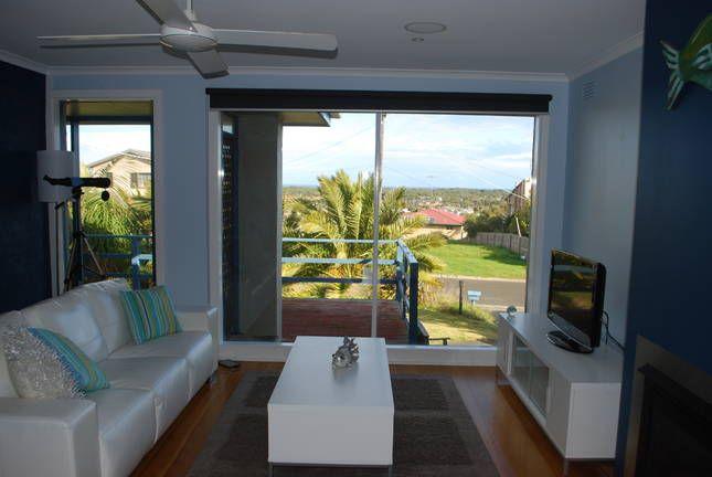 The Beach House   Ocean Grove, VIC   Accommodation