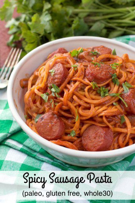 how to make healthy alfredo pasta sauce