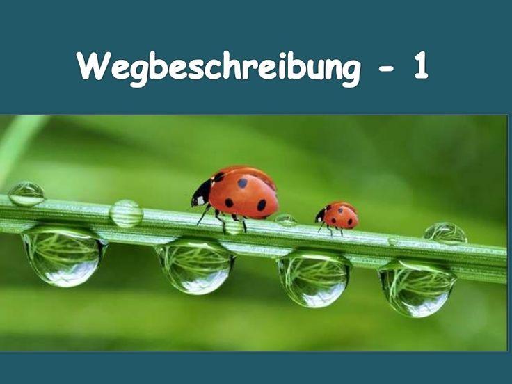 141 best daf mit power images on pinterest learn german grammar and people. Black Bedroom Furniture Sets. Home Design Ideas