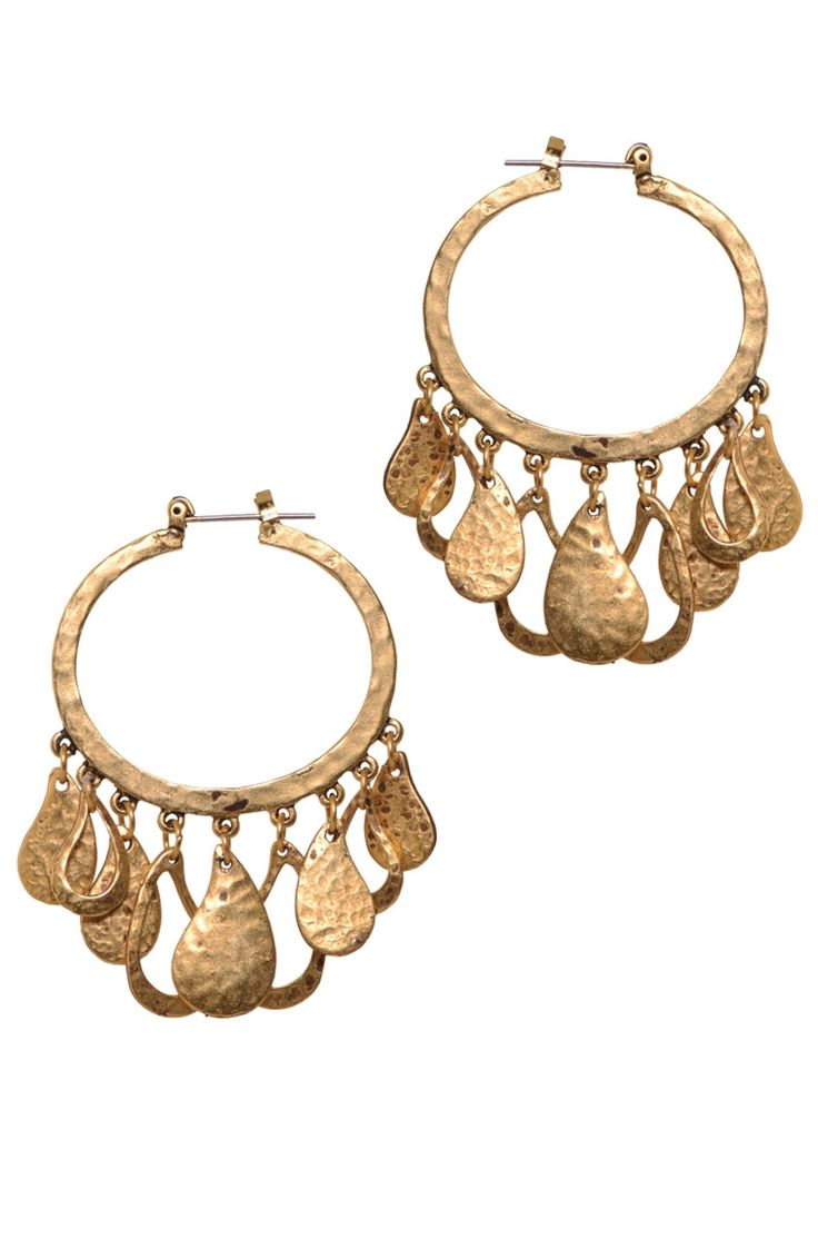 juvalia on the juvaliaindia rs ethnic ear galore wedding season candy jewellery rock to new gold earrings images best
