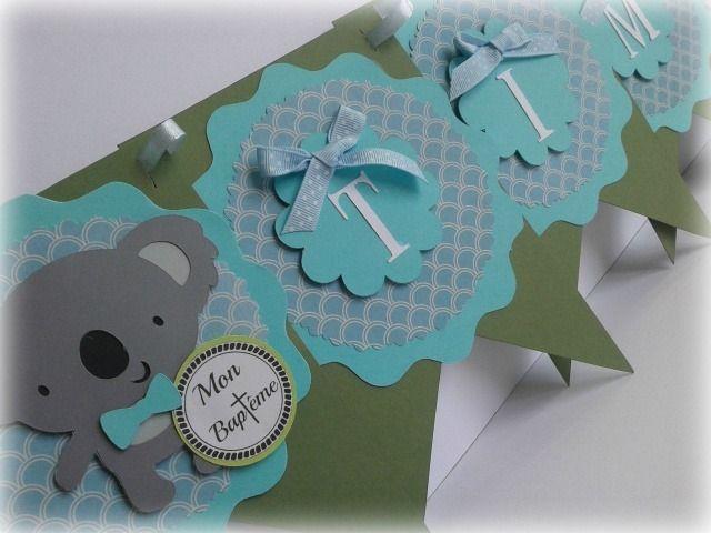 88 best Pour bébé images on Pinterest Pregnancy, Child room and Crafts