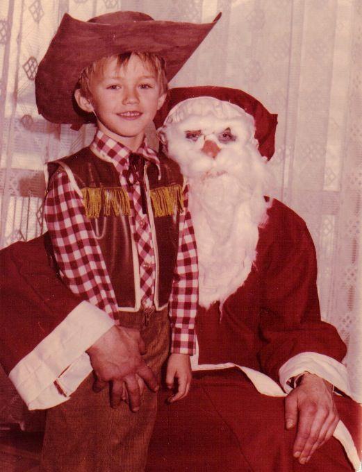 198 best Creepy Santa/ Easter bunny etc. images on Pinterest | Evil ...