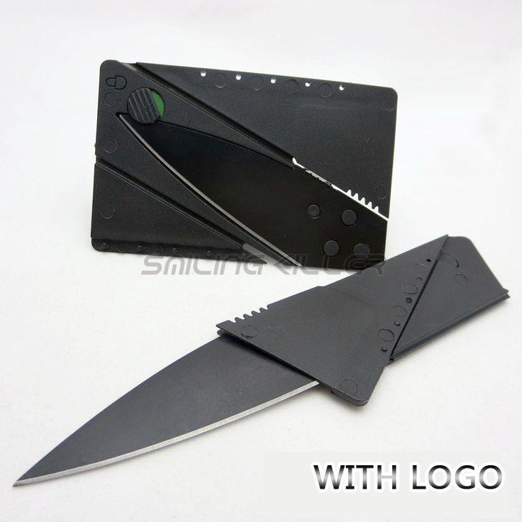 Cheap Knife, Buy Directly from China Suppliers:1Piece Mini Key Knife Fold Key Pocket Knife Key Chain Knife Peeler Portable Camping Key Ring Knife ToolUS $ 1.99/pieceMu