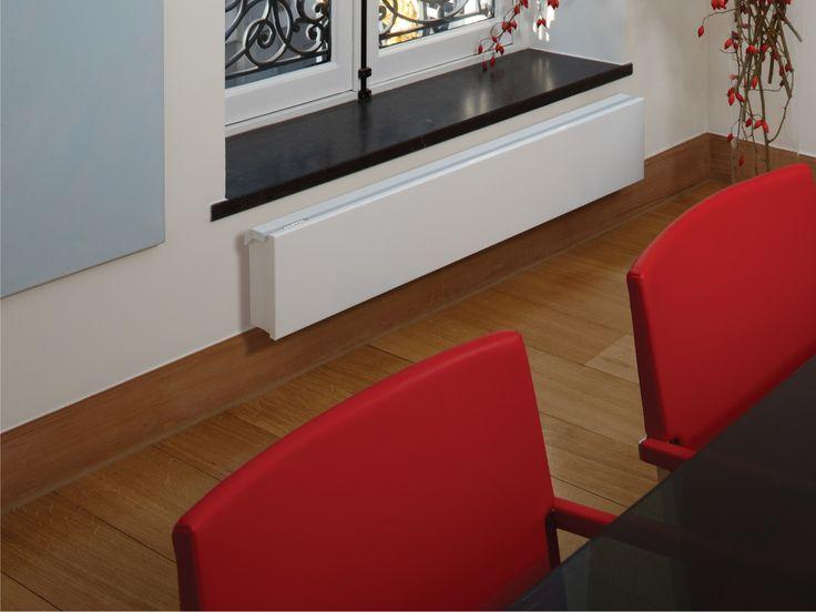 1000 images about wand heizk rper on pinterest minis. Black Bedroom Furniture Sets. Home Design Ideas
