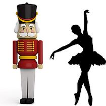 Der Nussknacker: Der Nussknacker ist eine Kindergeschichte, die sich zu einem echten Klassiker des Balletts entwickelt hat. Jedes Jahr in der Weihnachtszeit erklingen überall auf der Welt die Melodien Tschaikowskis und Jung und Alt werden in eine märchenhafte Welt entführt. Ob E.T.A. Hoffmann wohl schon damals geahnt hatte, dass sein Werk Der Nussknacker und der Mausekönig zu einem der berühmtesten Ballette werden würde Wohl kaum. Alexandre Dumas Version der Geschichte wurde dann schließlich…