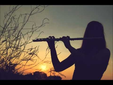 My favorite the flute# I listen while I'm working so soothing and calming