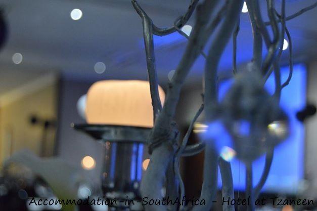 Tzaneen accommodation. Accommodation in Tzaneen. Hotels in Tzaneen. Accommodation at Hotel@Tzaneen.