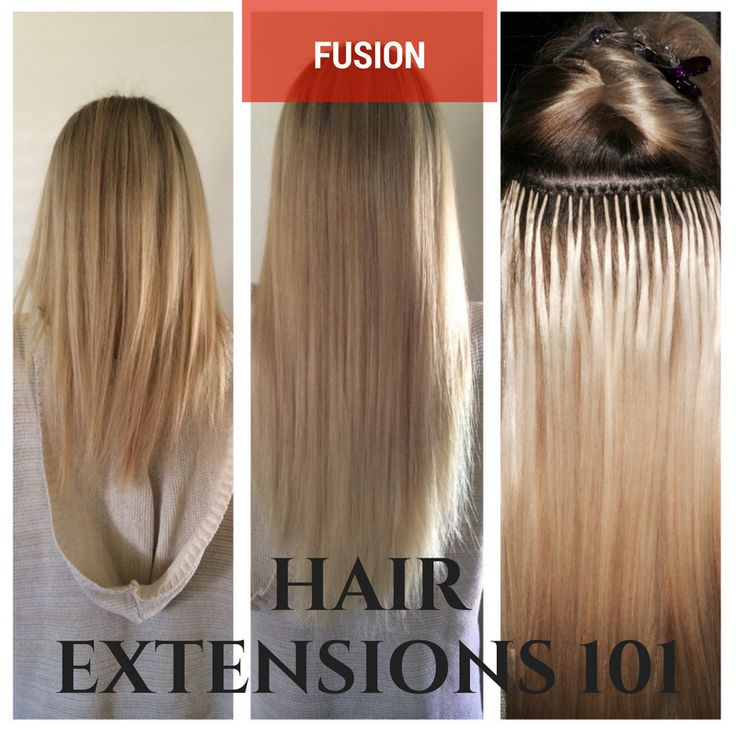 Expensive Hair Weave Archives Page 181 Of 475 Human Hair Extensions