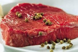 Yγεία: Το πολύ κρέας αυξάνει τον κίνδυνο Αλτσχάιμερ - http://www.kataskopoi.com/36158/y%ce%b3%ce%b5%ce%af%ce%b1-%cf%84%ce%bf-%cf%80%ce%bf%ce%bb%cf%8d-%ce%ba%cf%81%ce%ad%ce%b1%cf%82-%ce%b1%cf%85%ce%be%ce%ac%ce%bd%ce%b5%ce%b9-%cf%84%ce%bf%ce%bd-%ce%ba%ce%af%ce%bd%ce%b4%cf%85%ce%bd%ce%bf/