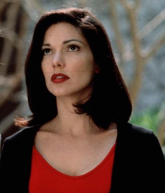 laura elena harring in mulholland dr sexy celebs