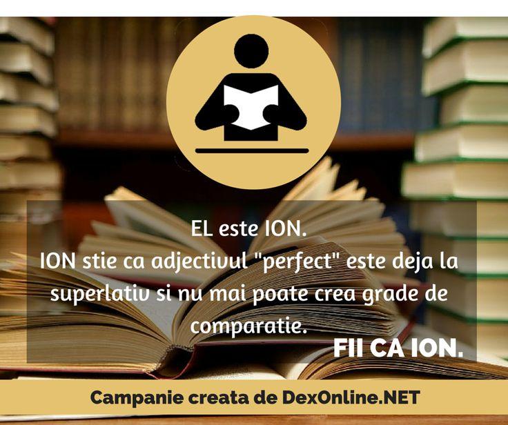 http://dexonline.net/definitie-perfect