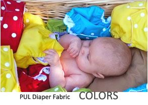 Diaper sewing supplies - Diapersewingsupplies.com