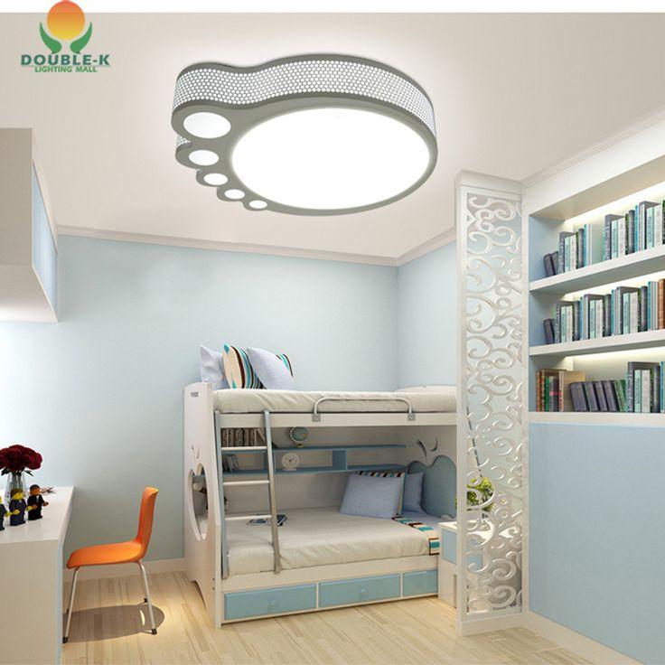 1000 ideas about lamparas infantiles de techo on for Tablero del deco del sitio del bebe