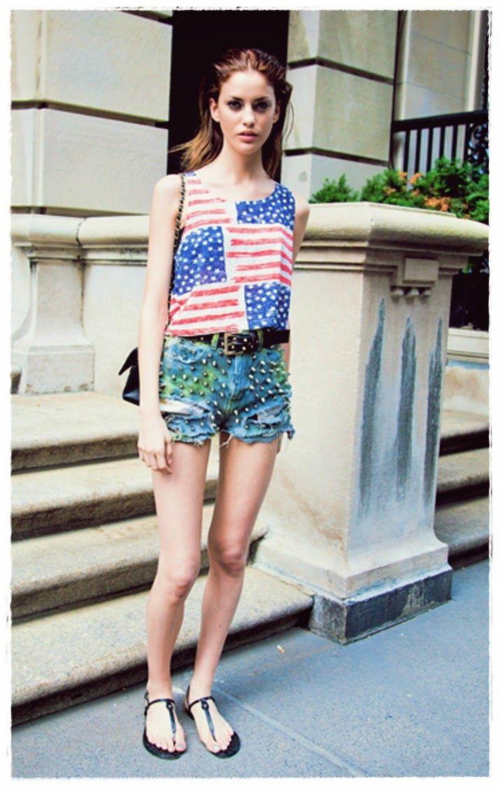 Alejandra Alonso Street Style Snapshots   Celebrities on Pinterest
