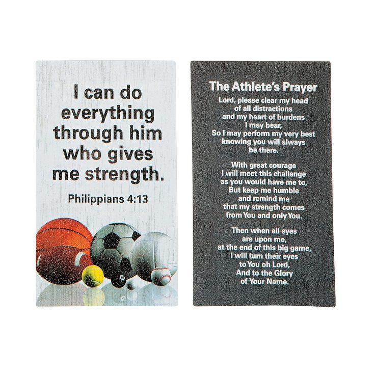 Motivational Quotes For Sports Teams: 17 Best Ideas About Athletes Prayer On Pinterest