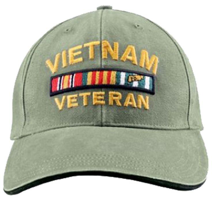 32 Best Vietnam And Vietnam Era Veteran Merchandise Images