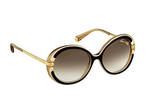 Gold Plated Oakley Sunglasses Www Tapdance Org