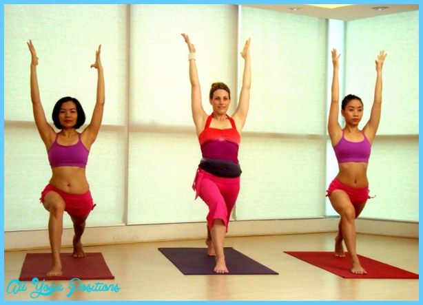 bikram yoga weight loss success stories