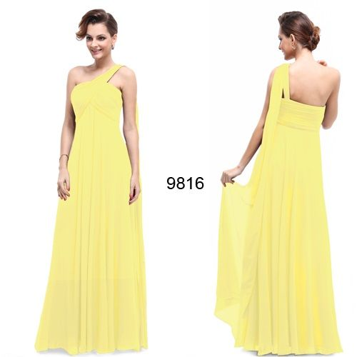 Dress Style 9816 See this dress: http://www.bridalallure.co.za/bridesmaids-dresses/shop-by-color/yellow/09816yl
