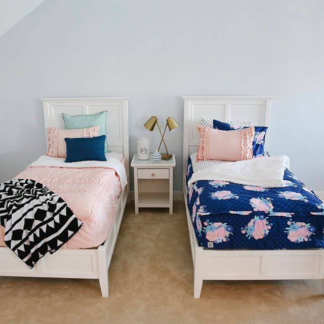 46 best Schlafzimmer images on Pinterest Bedroom, Paint colors and