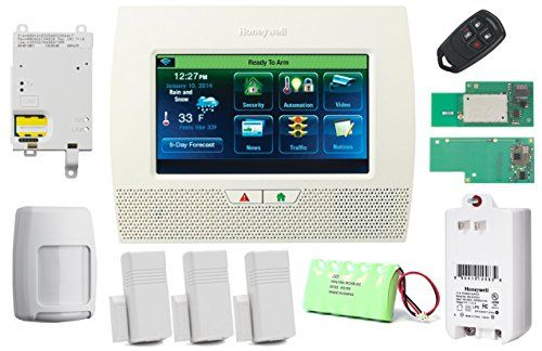 Honeywell Wireless Lynx Touch L7000 Home Automation/Security Alarm Kit with Wifi, Zwave & GSM Module Honeywell http://www.amazon.com/dp/B00VW0AVXS/ref=cm_sw_r_pi_dp_VQW1wb1SM1BVB