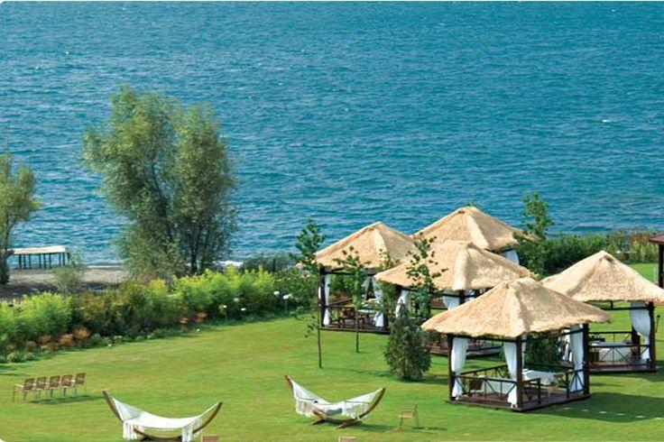 Doğanın huzur dolu güzelliğinde İstanbul'a yakın bir kaçamak ! http://www.sapancaotel.com.tr/ #sapancaotel #doğa #huzur #tatil #rezervasyon #tatilhome