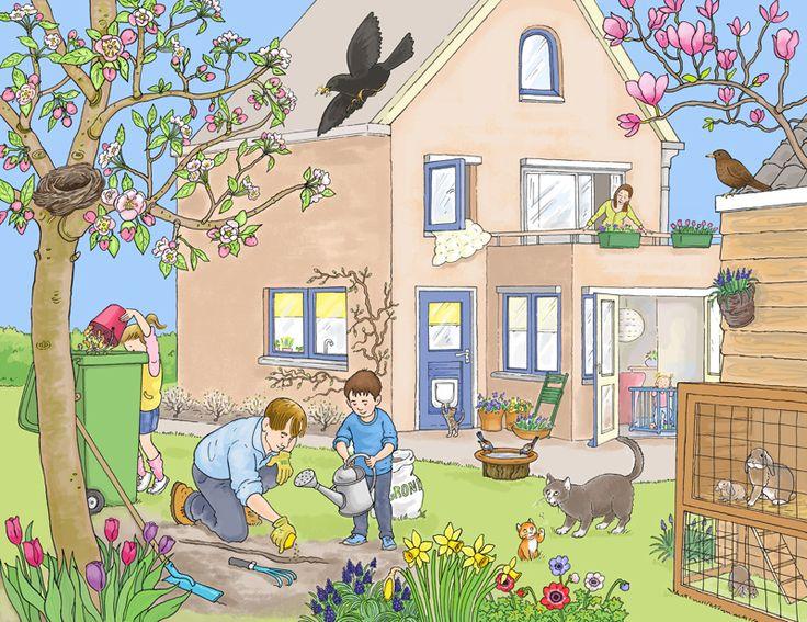 http://ingridterkoele.nl/wp-content/uploads/2012/01/leefwereld-knieboek-lentetuin.jpg