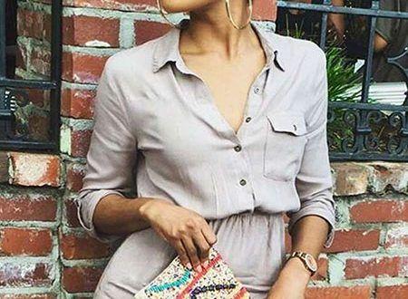 28 short hairstyles for black women 2019