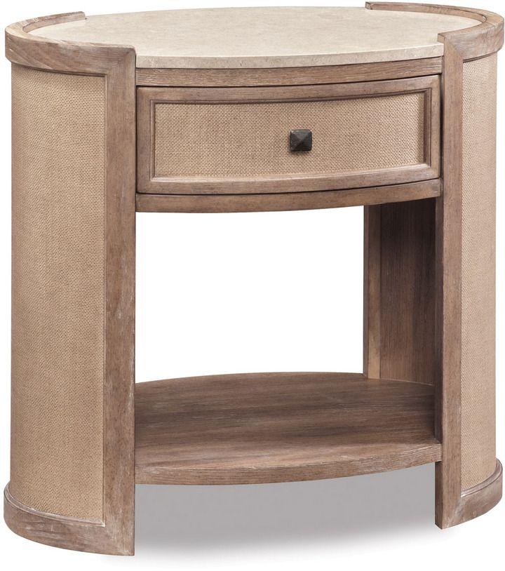 Bedroom Furniture Ventura 62 best nightstands/tables images on pinterest | nightstands