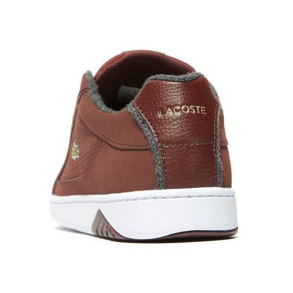 fb075d838f7 Lacoste Deviation II | Shoes | Lacoste, Jd sports, Sneakers