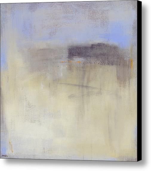 """""""Calling Out Your Name"""" Canvas Print / Canvas Art By Jacquie Gouveia"""
