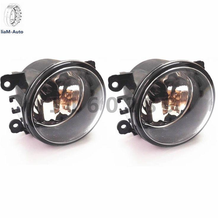 $19.55 (Buy here: https://alitems.com/g/1e8d114494ebda23ff8b16525dc3e8/?i=5&ulp=https%3A%2F%2Fwww.aliexpress.com%2Fitem%2FFor-CITRO-N-XSARA-PICASSO-N68-1999-2015-year-Front-bumper-light-Original-Fog-Lights-lamp%2F32552004159.html ) For CITRO?N XSARA PICASSO(N68)1999+2015 year Front bumper light Original Fog Lights lamp Halogen car styling 1SET.OEM.1209177 for just $19.55