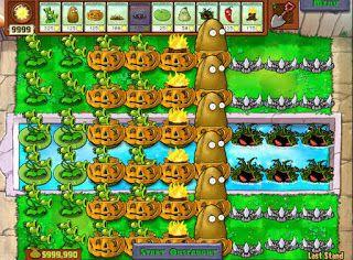 download plant vs zombie mod apk pc