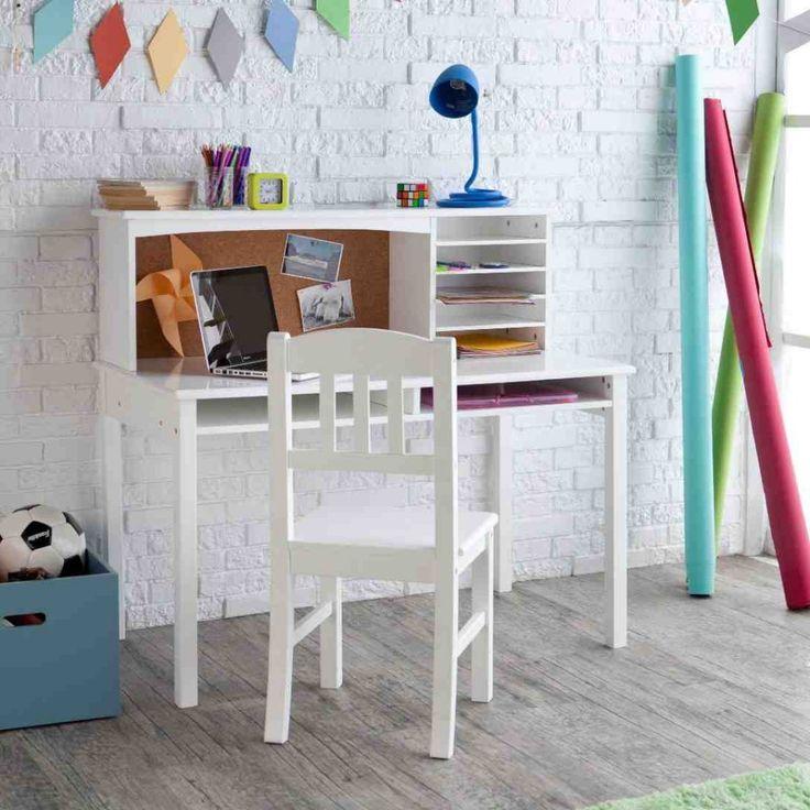 18 best White Desk Chair images on Pinterest Office desk chairs