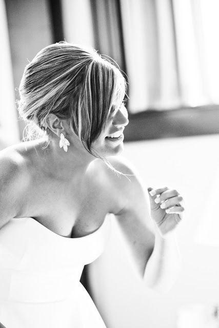Madeleine's Daughter Blog, Real Bride, Real Wedding, Mikaella Bridal Gown, Mikaella Wedding Gown, Ballgown