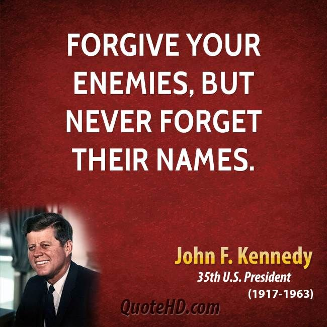 jfk quotes kennedy quotes quotes love famous quotes john f kennedy ...