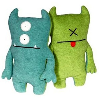 awesome stuffed toys