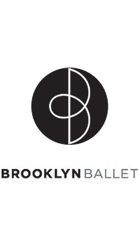 best 25 dance logo ideas on pinterest ballet companies