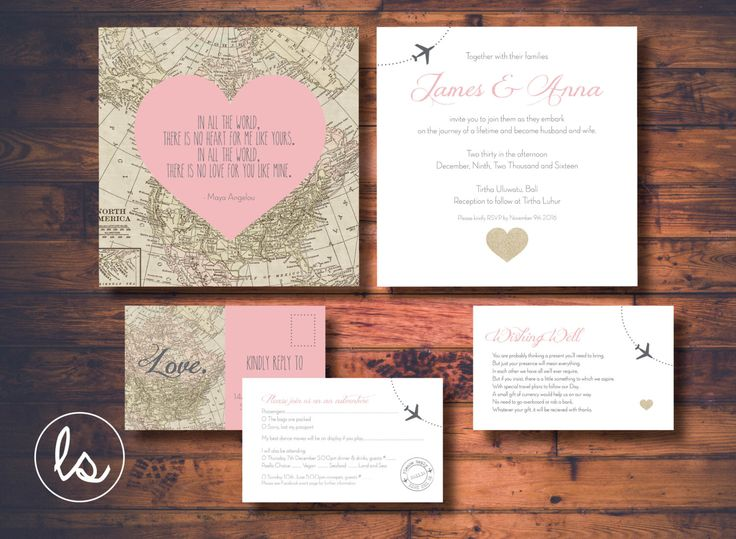Vintage Map ~ Map Wedding Invitation ~ Destination Wedding Invitation ~ Wedding Invitation ~ Printed Invitations ~ DIY PRINTABLE by LoveStoryInvitations on Etsy https://www.etsy.com/listing/268766222/vintage-map-map-wedding-invitation