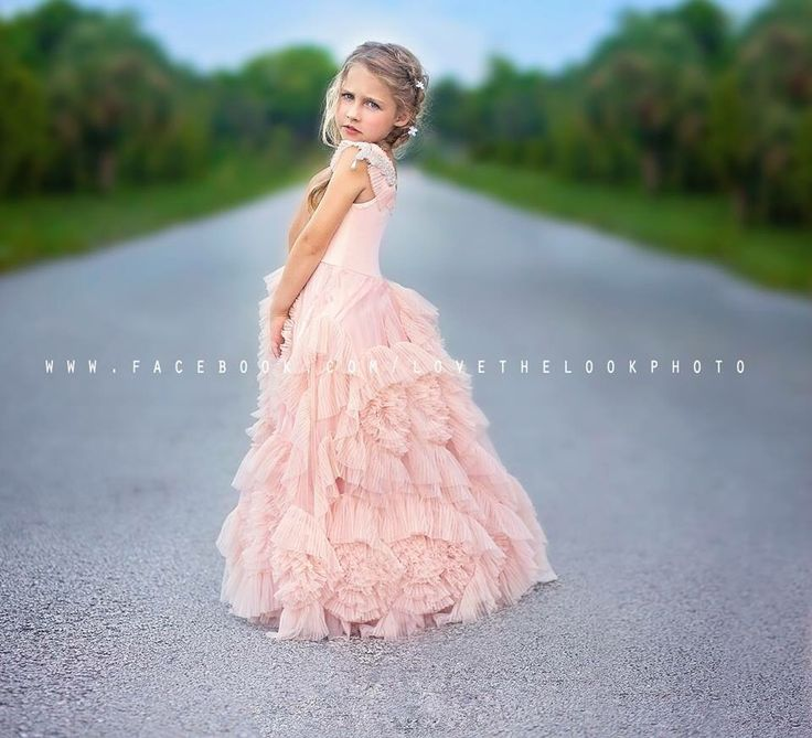 If its only your kids for your personal self, or for grandma. These dresses are to die for from Dollcake-oh so girly  <3