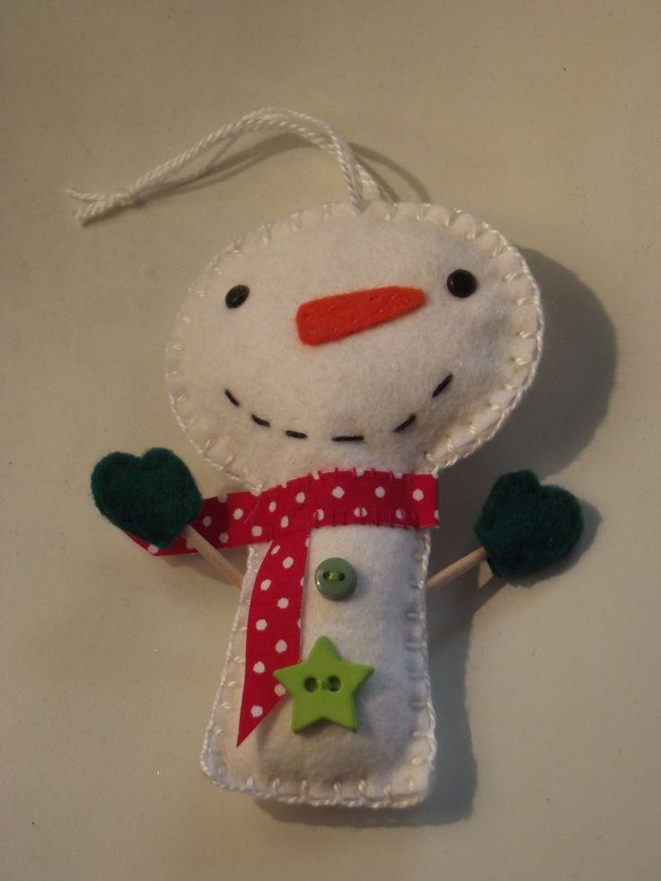 1000 id es sur le th me accessoires bonhomme de neige sur for Decoration porte bonhomme de neige