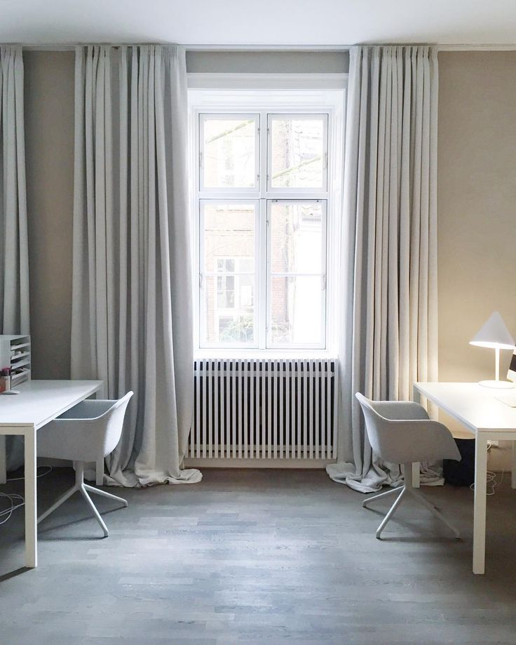Furniture, lighting and home accessories by the leading Scandinavian designers. Sign up to all the latest Muuto news at: